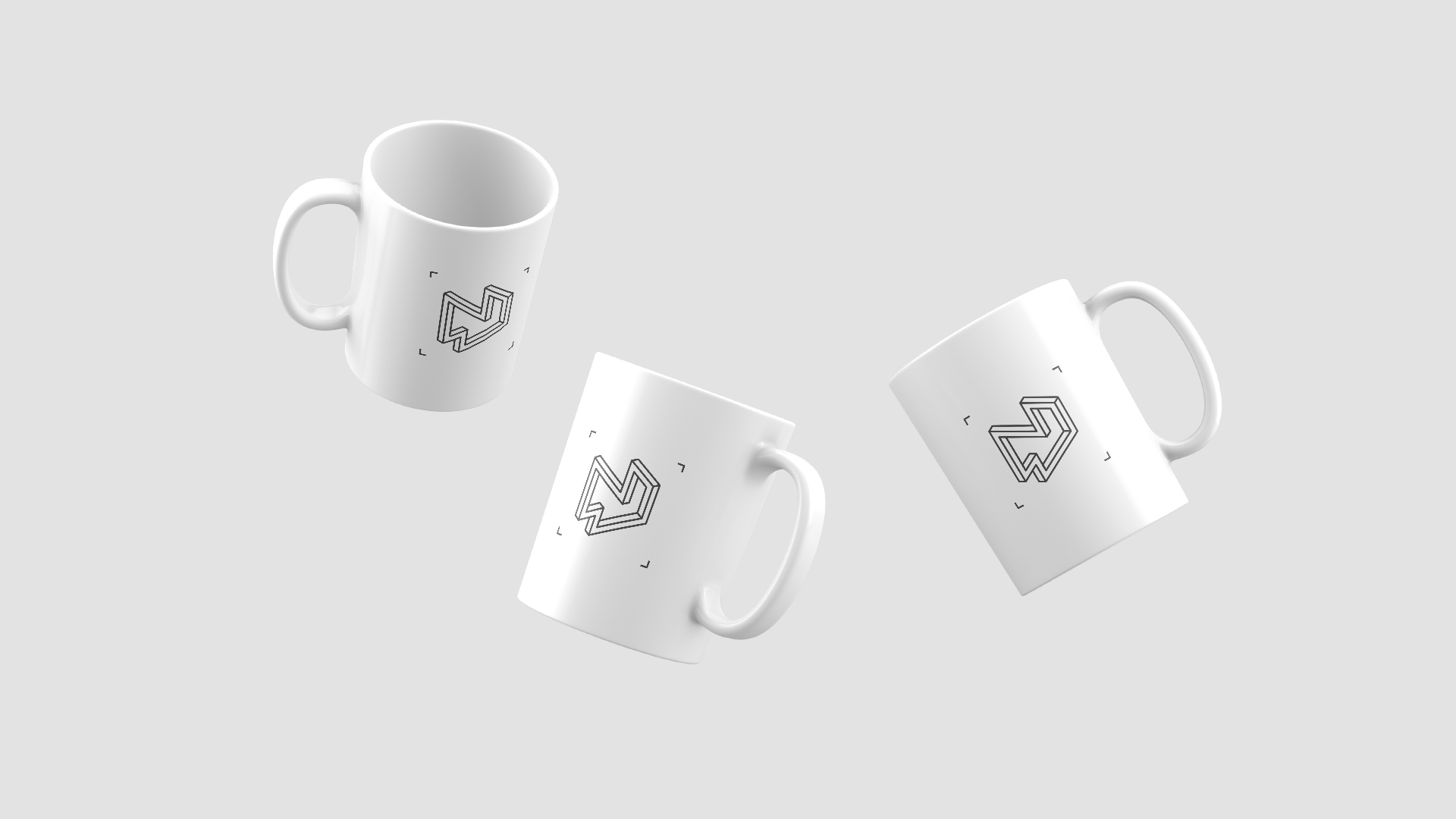 fmx_alanvega_mugs