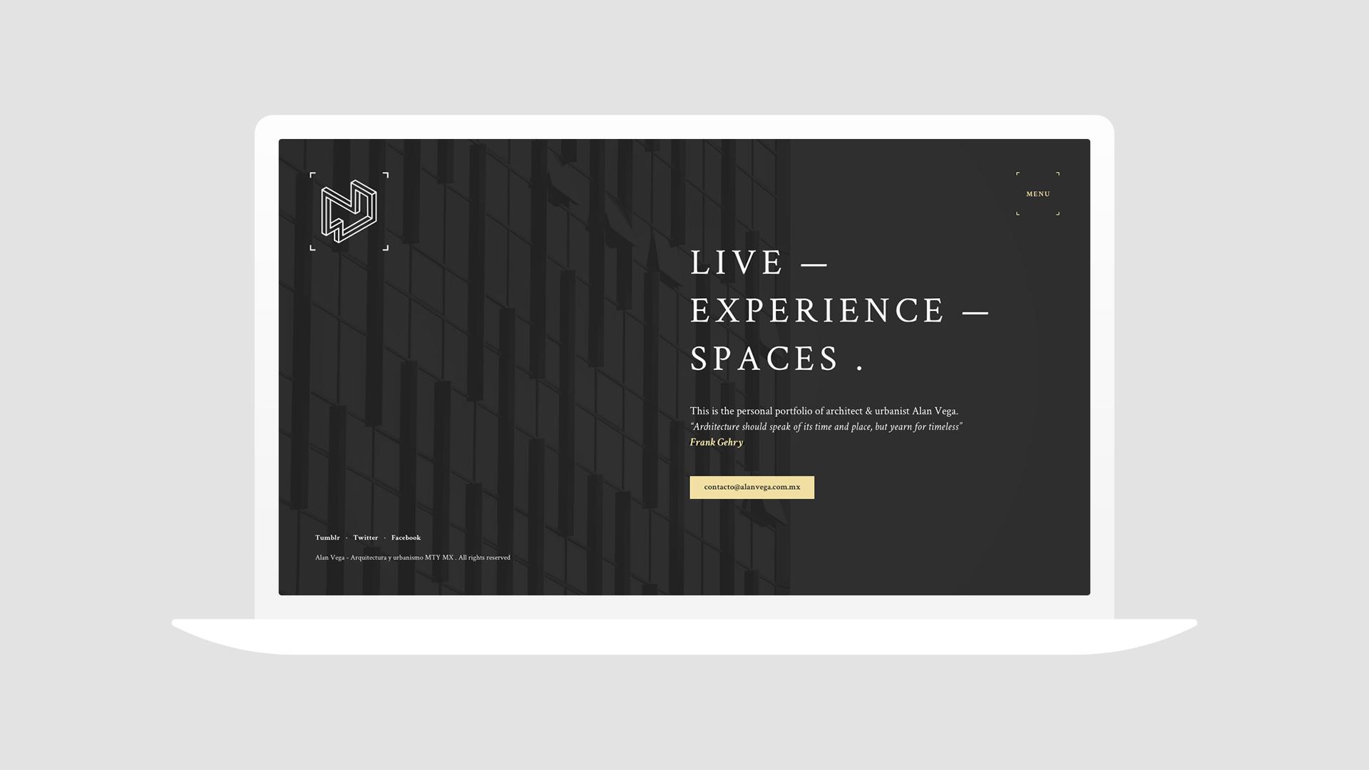 fmx_alanvega_website