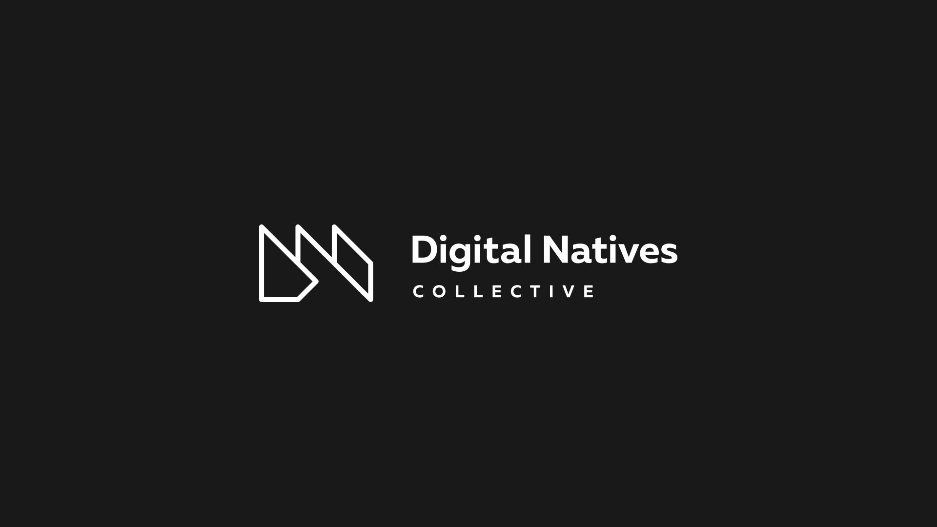 fmx_dnc_logo