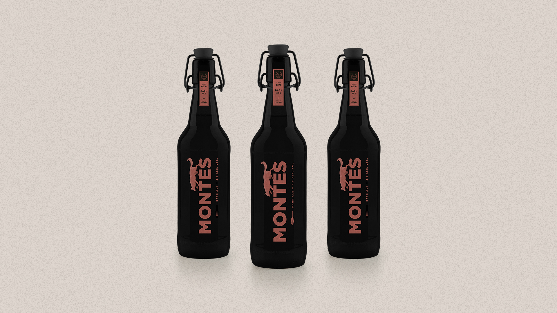 fmx_puenteviejo_botellas_montes