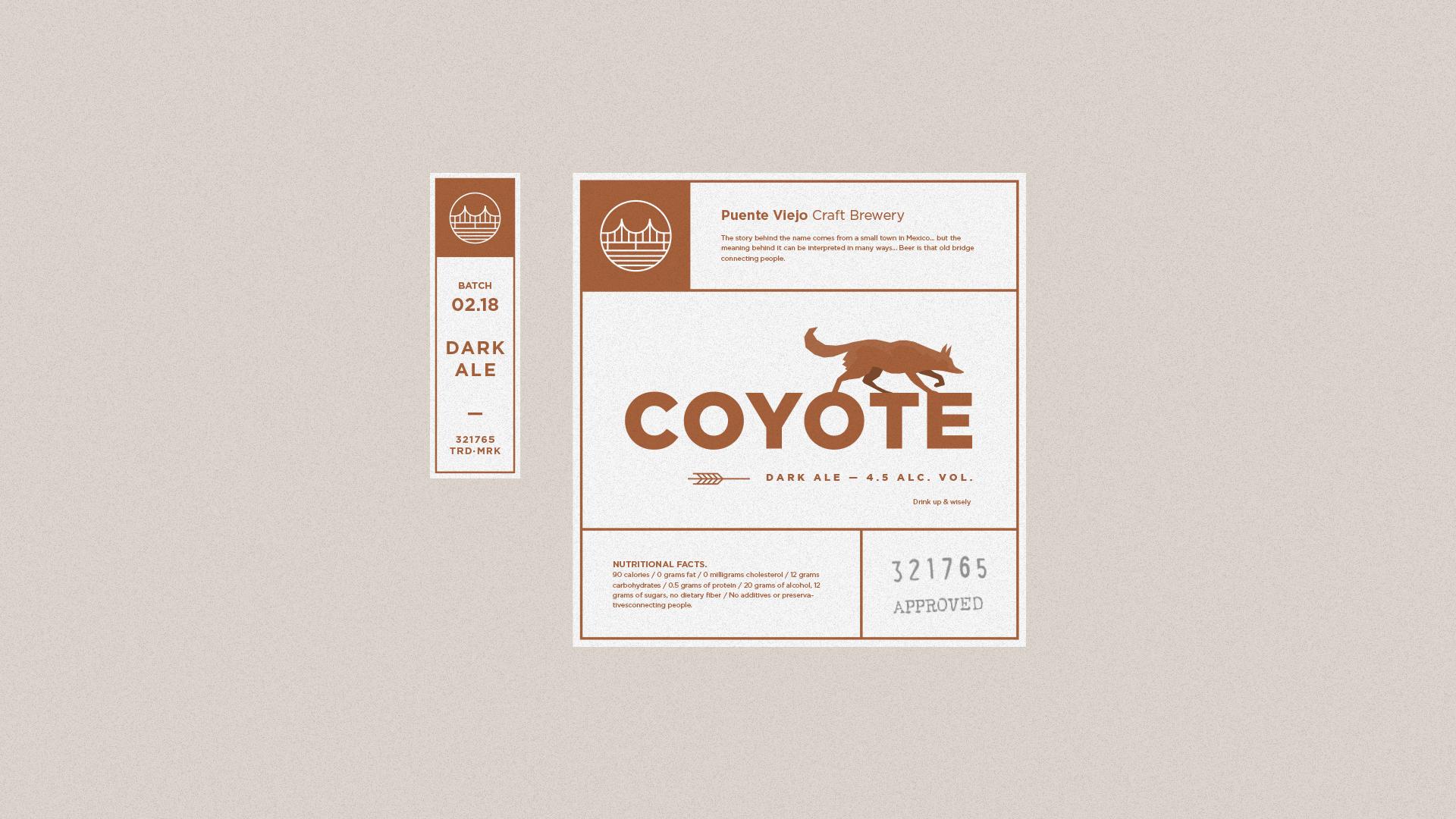 fmx_puenteviejo_etiqueta_coyote