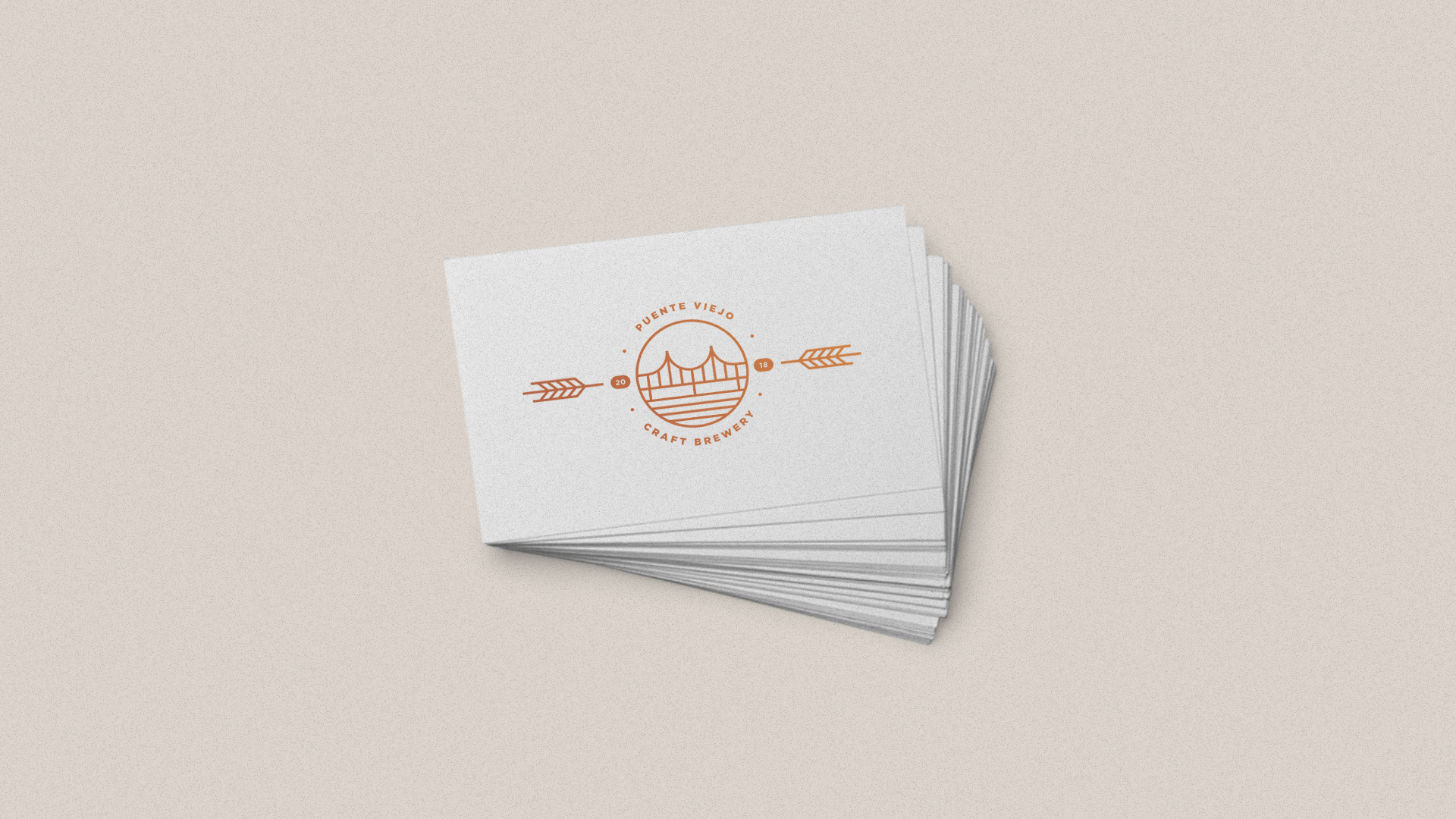 fmx_puenteviejo_tarjetas