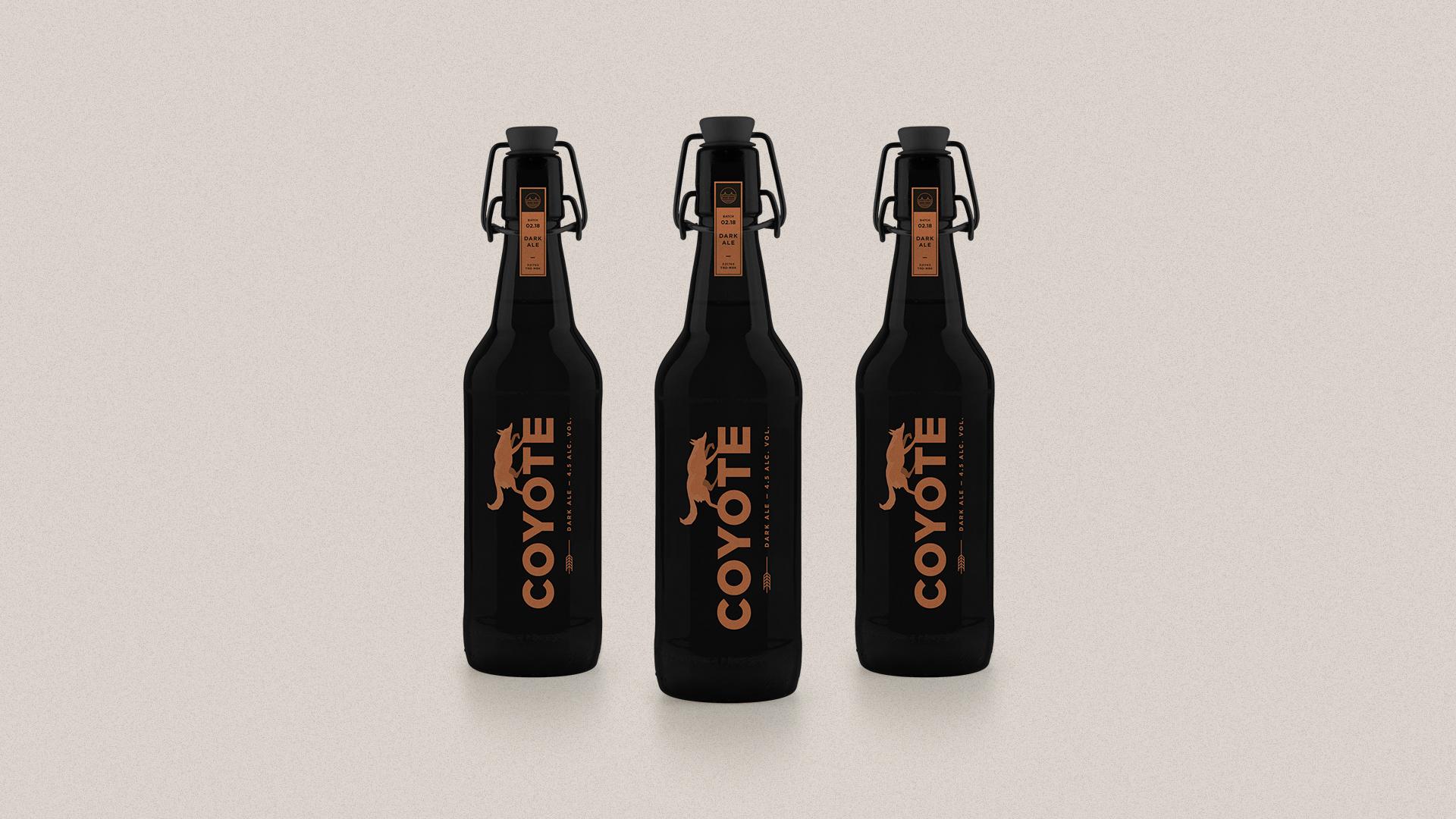 fmx_puenteviejo_botellas